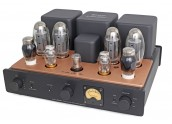 Icon Audio Stereo 60 MKIII...
