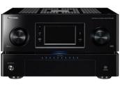 Pioneer SC-LX90 Susano 10 canales, 1400Watios ICE Power, Dolby True HD, DTS-HD,