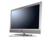 Loewe Xelos 40 LED TV LED Full HD, HDTV, 100Hz, grabación en USB
