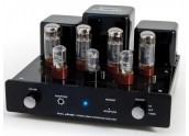 Icon Audio Stereo 25 MKII