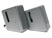 Bose Computer Music Monitor  altavoces de ordenador tamaño muy reducido y GRAN S