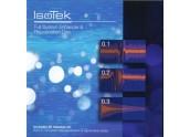 Disco Isotek Full System...