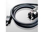 Cable de red Furutech Absolute Power 18ER