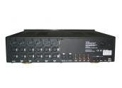 Previo Electrocompaniet EC 4.9