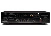 Cambridge Audio 851N |Streamer con Spotify, Tidal... - Color Plata o Negro