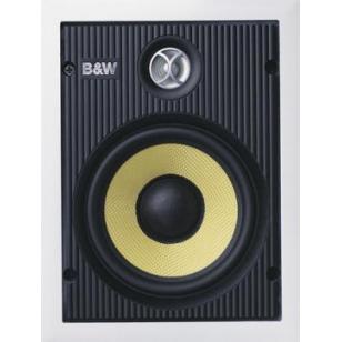 B&W CWM 500 altavoz empotrable