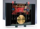 Brinkmann Audio Integrated Amplificador integrado 2x75W. Mando a distancia. Opci