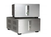 Krell EVO 600e Etapa de potencia monofonica de referencia 600w. Entradas Cast/XL
