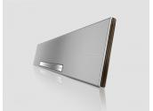 Loewe Individual Sound Projector SL