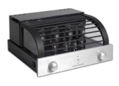 Prima Luna Dialogue Two Amplificador integrado 2x38W. Valvulas KT88. Mando a