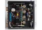 Amplificador Prima Luna Dialogue Two