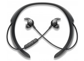 Bose QuietControl 30 QC30