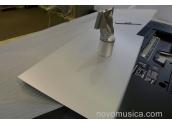 Soporte Loewe Table Stand CID Comfort