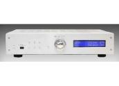 Krell S-300i Amplificador integrado 2x150 w. Mando a distancia. Entradas RCA
