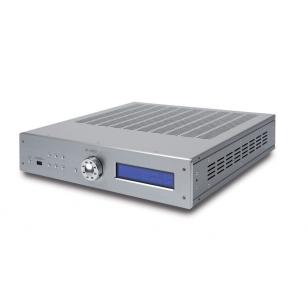 Krell S-300i Amplificador integrado 2x150 ws. Mando a distancia. Entradas RCA/XL