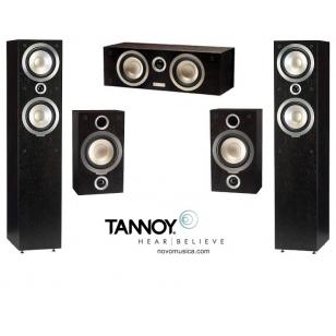 Altavoces Home Cinema Tannoy Mercury V4 Pack