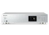 Reproductor de audio en red Pioneer N-30