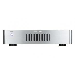 Rotel RMB-1565 Etapa de potencia, 5x100w. Entradas RCA. Trigger 12v. Amplificaci