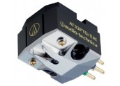 Audio Technica AT33PTG/II...
