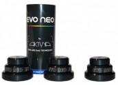 Aktyna EVO Neo Bases Antiresonantes