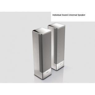Loewe Floor Stand Universal Speakers