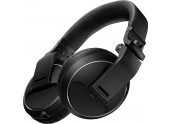 Pioneer HDJ-X5 Auriculares