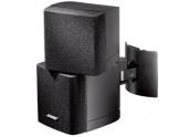 Bose UB20 soporte de altavoz pared