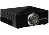SIM2 Nero 4 UHD HDR Proyector