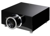 SIM2 Nero UNO Proyector LED