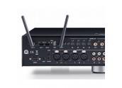 Primare I35 Prisma | Amplificador 150 Watios con DAC y Streamer