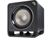 Polk Audio HTS10