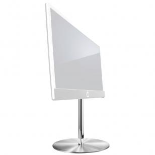 Soporte Loewe Floor Stand Universal