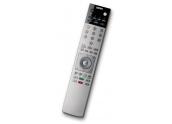 Blu-ray Loewe BluTech Vision Interactive
