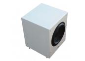 Vienna Acoustics Principal Grand Subwoofer 300 w. Altavoz de 305 mm. Recinto cer