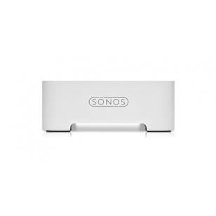 Sonos Bridge Aumenta la señal entre zonas ZonePlayers o sirve de enlace con el r