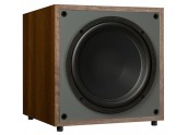 Monitor Audio MR-W10