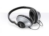 Bose AE auriculares externos cerrados