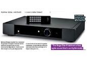 Rega Elex R | Amplificador Oferta Comprar