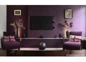 Altavoces Home Cinema B&W MT60D M-1 PV1D
