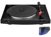 Audio Technica AT-LP3 2MBlue