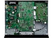 Denon DBP-4010UD Lector Blu-ray. Lector universal. Conexiones  HDMI 1.3, Etherne