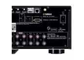 Yamaha RXA1080 Aventage   Receptor AV - Cine en Casa - Amplificador