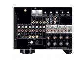 Yamaha RXA2080 Aventage | Receptor AV - Cine en Casa - Amplificador
