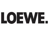 Soporte TV Loewe WM66