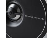 Definitive Technology D7   Altavoces de Estanteria - color Negro o Blanco - oferta Comprar