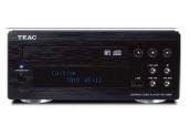 Teac PDH 380 Mini Cadena. Lector CD-MP3, radio AM/FM.
