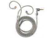 FiiO LC-2.5B Cable balanceado