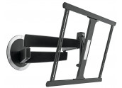 Vogels NEXT 7345 Soporte TV