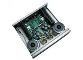 Primare A 33.2 Etapa de potencia 2x120W. Circuiteria balanceada. Trigger de sali