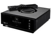 Naim Uniti Atom HDMI - Comprar Oferta